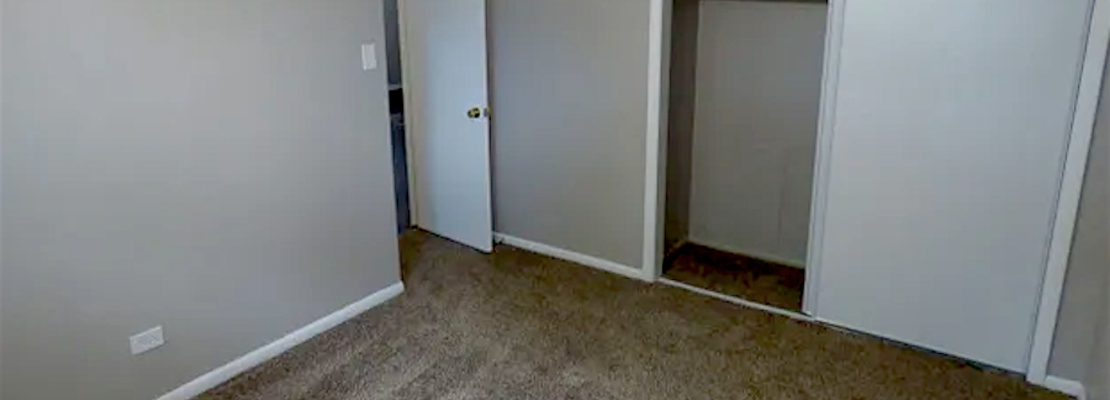 Renting in Denver: What's the cheapest apartment available right now?