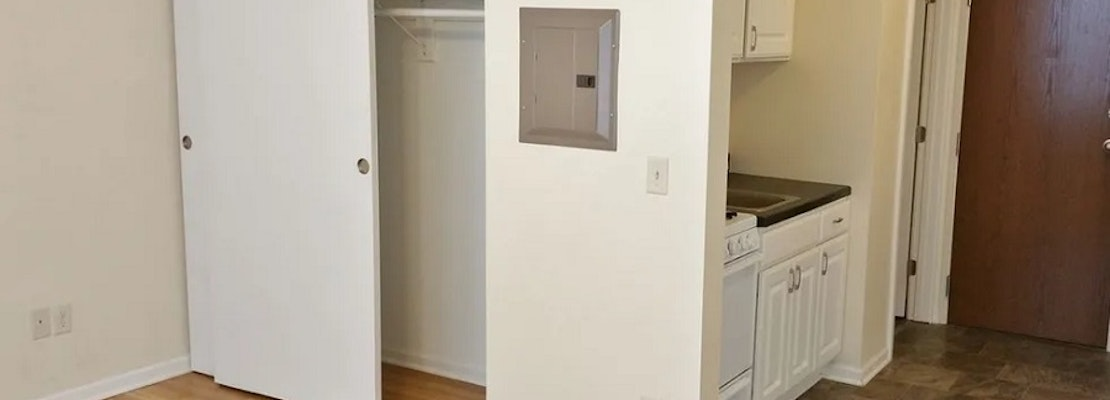 Renting in Milwaukee: What's the cheapest apartment available right now?