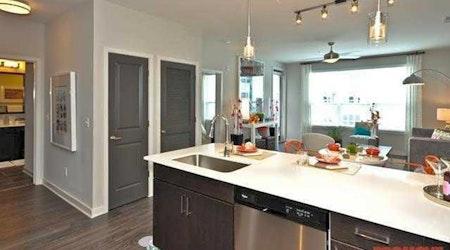 Budget apartments for rent in Lindbergh, Atlanta