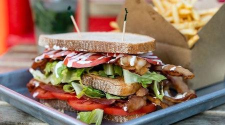 4 top spots for comfort food in Jersey City