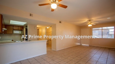 The cheapest apartments for rent in Maryvale, Phoenix