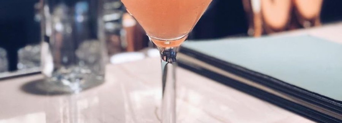 Detroit's top 4 bars to visit now