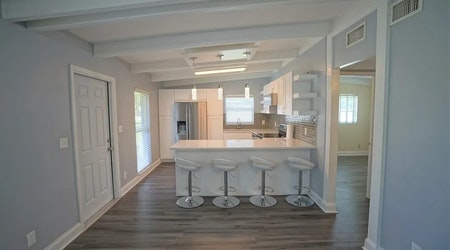Budget apartments for rent in Gandy-Sun Bay South, Tampa
