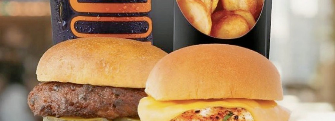 New BurgerIM location now open in Atlanta