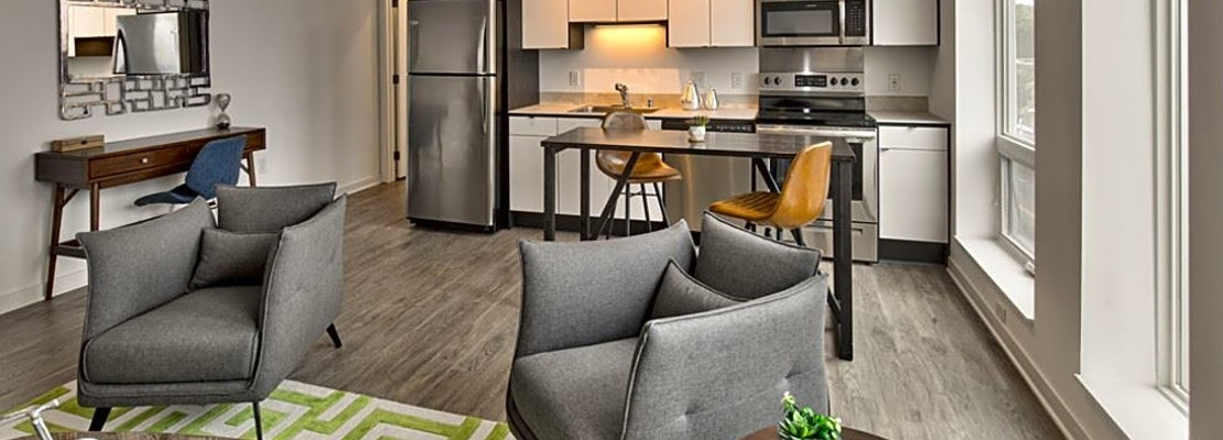 Apartments for rent in Minneapolis: What will $1,500 get you?