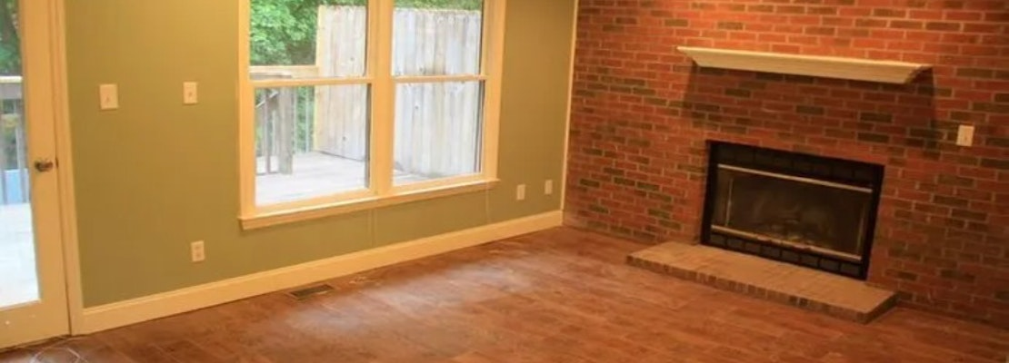 Apartments for rent in Raleigh: What will $1,700 get you?
