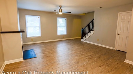 Apartments for rent in Durham: What will $1,600 get you?