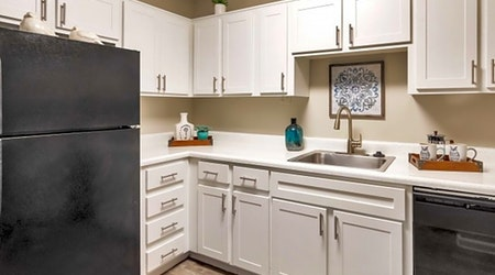 Apartments for rent in Mesa: What will $1,500 get you?