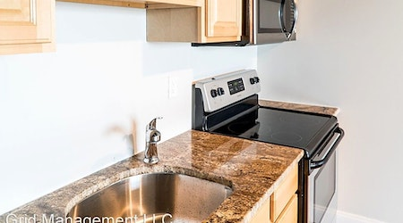 Apartments for rent in Worcester: What will $1,300 get you?