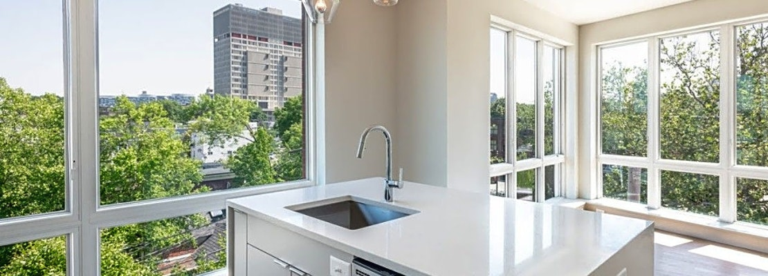 Apartments for rent in Cambridge: What will $3,600 get you?