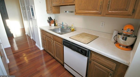 Apartments for rent in Philadelphia: What will $2,000 get you?