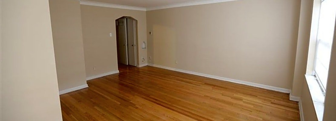 Apartments for rent in Detroit: What will $700 get you?
