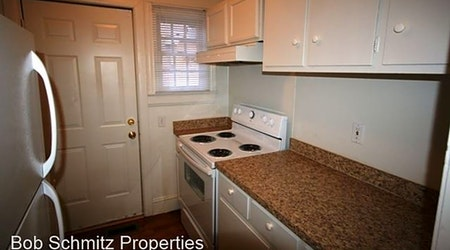 Apartments for rent in Durham: What will $1,100 get you?