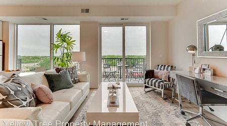 Apartments for rent in Minneapolis: What will $1,700 get you?