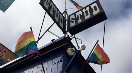 5 options for stay-at-home fun in SF & Oakland: Monday, June 29