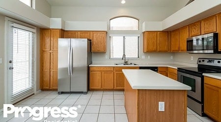 Apartments for rent in Mesa: What will $1,800 get you?
