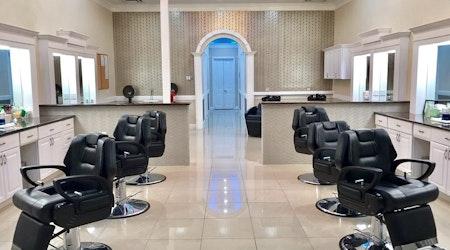 San Antonio's 4 favorite hair salons (that won't break the bank)