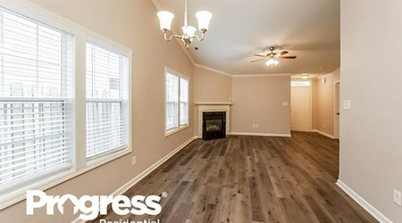 Apartments for rent in Charlotte: What will $1,700 get you?