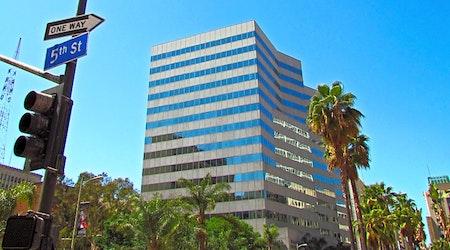Top LA news: Governor orders LA county bars closed; 2,000 new virus cases in county; more