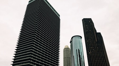Top Houston news: Business owners rally against mask order; bar owners worry as virus surges; more