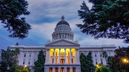 Top Sacramento news: Governor orders some bar closures; airport implements safety features; more
