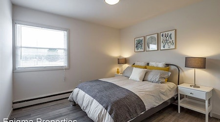 Apartments for rent in Milwaukee: What will $1,200 get you?