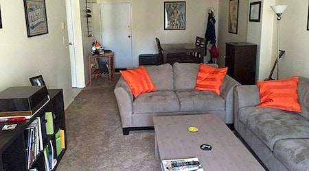 Apartments for rent in Cambridge: What will $2,300 get you?
