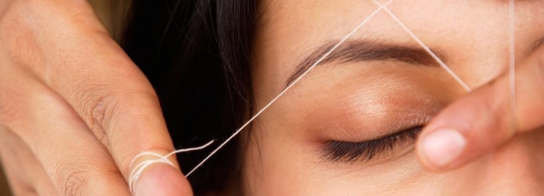 Anaheim's 3 best spots for budget-friendly eyelash and eyebrow services