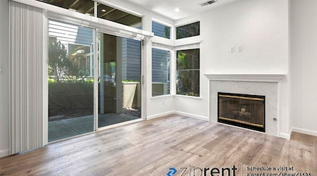 Apartments for rent in San Jose: What will $3,000 get you?