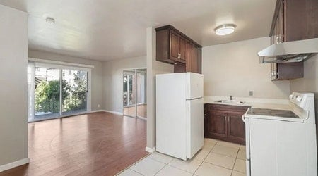 Apartments for rent in Oakland: What will $2,700 get you?