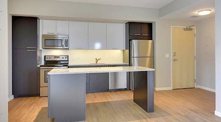 Apartments for rent in Minneapolis: What will $1,300 get you?