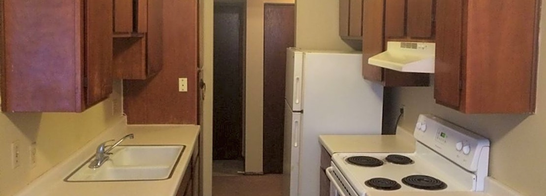 Apartments for rent in Saint Paul: What will $900 get you?