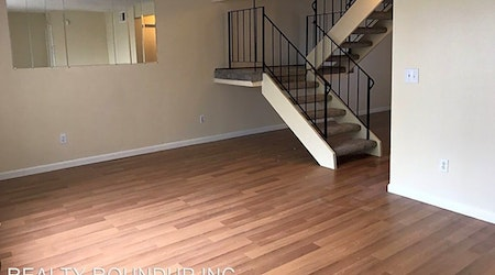 Apartments for rent in Sacramento: What will $1,500 get you?