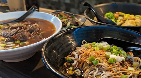 Jonesing for noodles? Check out Pittsburgh's top 3 spots