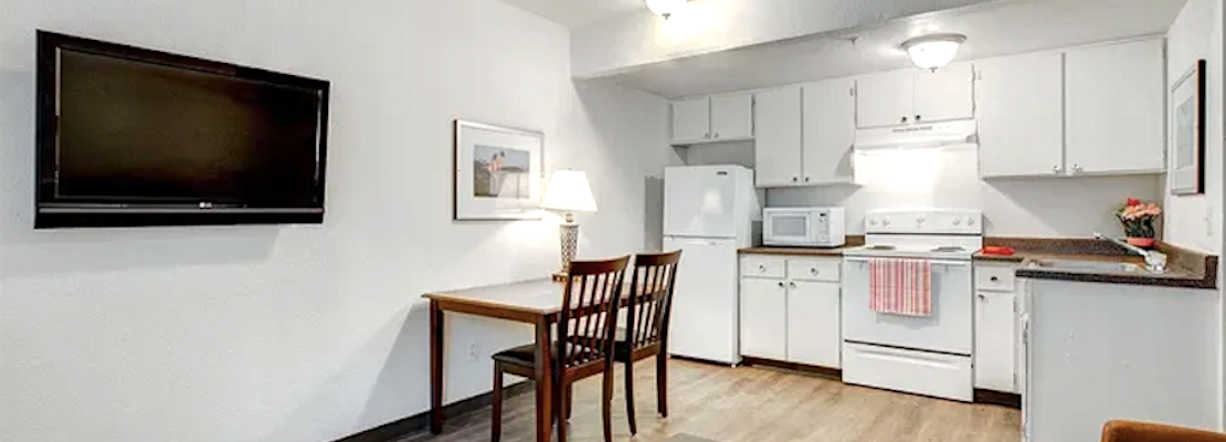 Apartments for rent in Las Vegas: What will $1,200 get you?