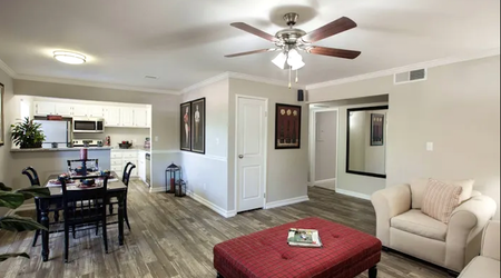 Apartments for rent in Phoenix: What will $1,300 get you?