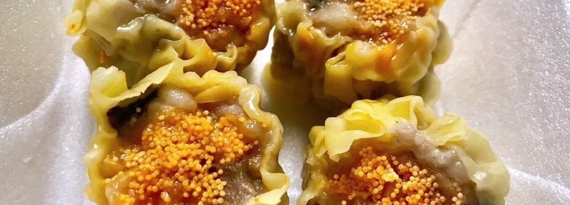 The 4 best Chinese spots in Jacksonville