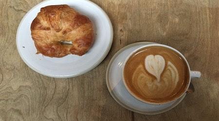 Atlanta's 4 best cafes (that won't break the bank)