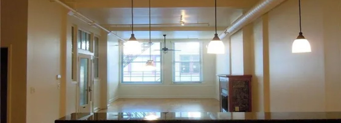 Apartments for rent in Cleveland: What will $1,900 get you?