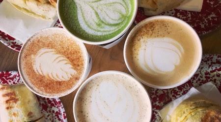 Nashville's top 4 cafes, ranked