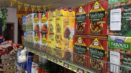 Explore 4 top inexpensive grocery stores in Milwaukee