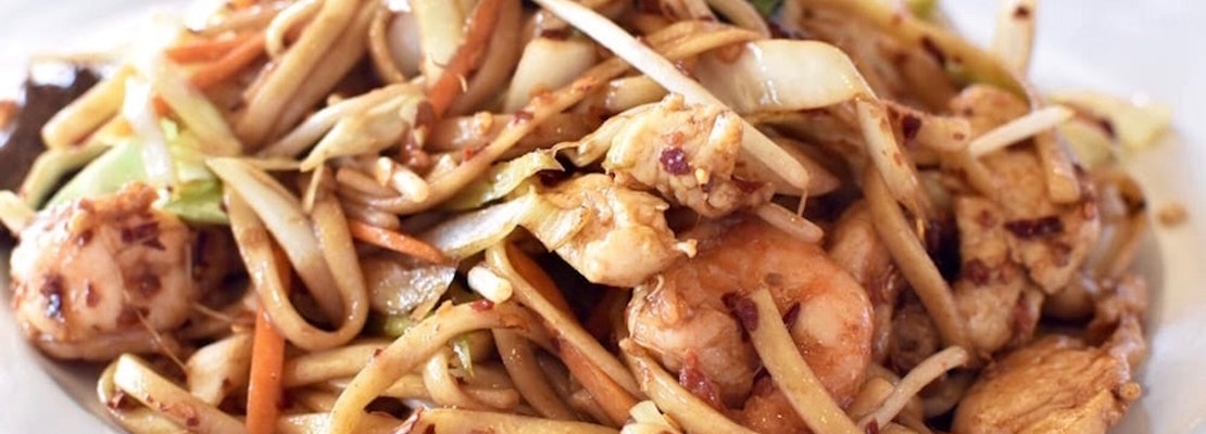 Fort Worth's 4 favorite sources for low-priced Chinese fare