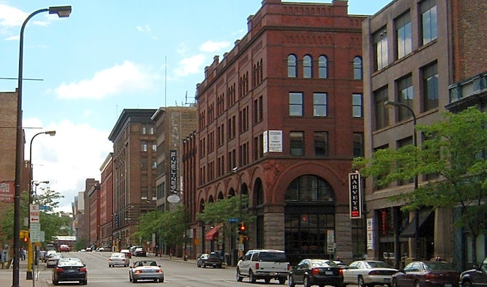 Top Minneapolis news: Plan to replace police department now open for public comment; more