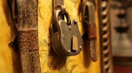 The 4 best escape game spots in Irvine
