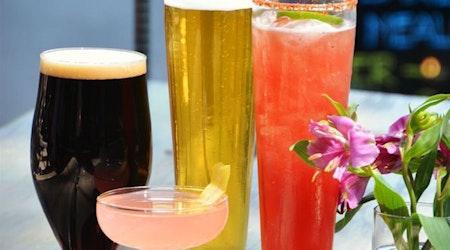 Sacramento's top 3 breweries, ranked