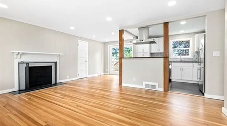 Apartments for rent in Seattle: What will $3,700 get you?