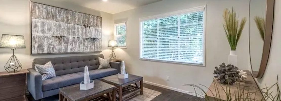 Apartments for rent in Sacramento: What will $2,000 get you?