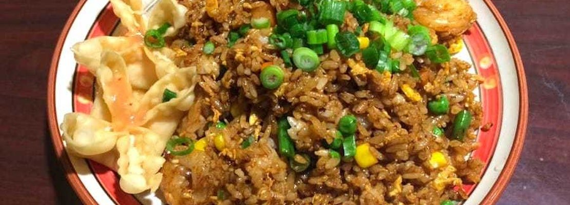 Indianapolis' 4 favorite spots to find inexpensive Chinese food