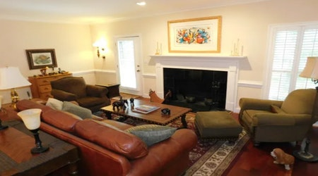 Apartments for rent in Raleigh: What will $1,600 get you?