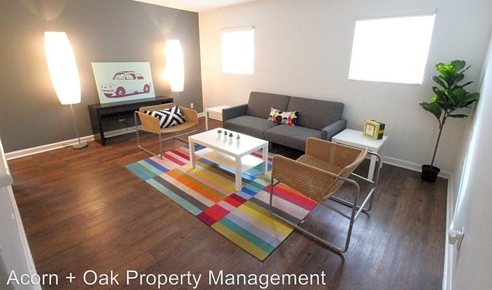 Apartments for rent in Durham: What will $900 get you?